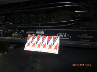 P1030838.JPG